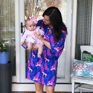 Lily Pulitzer Teigen Dress